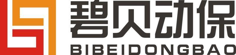 logo 标识 标志 设计 矢量 矢量图 素材 图标 800_189